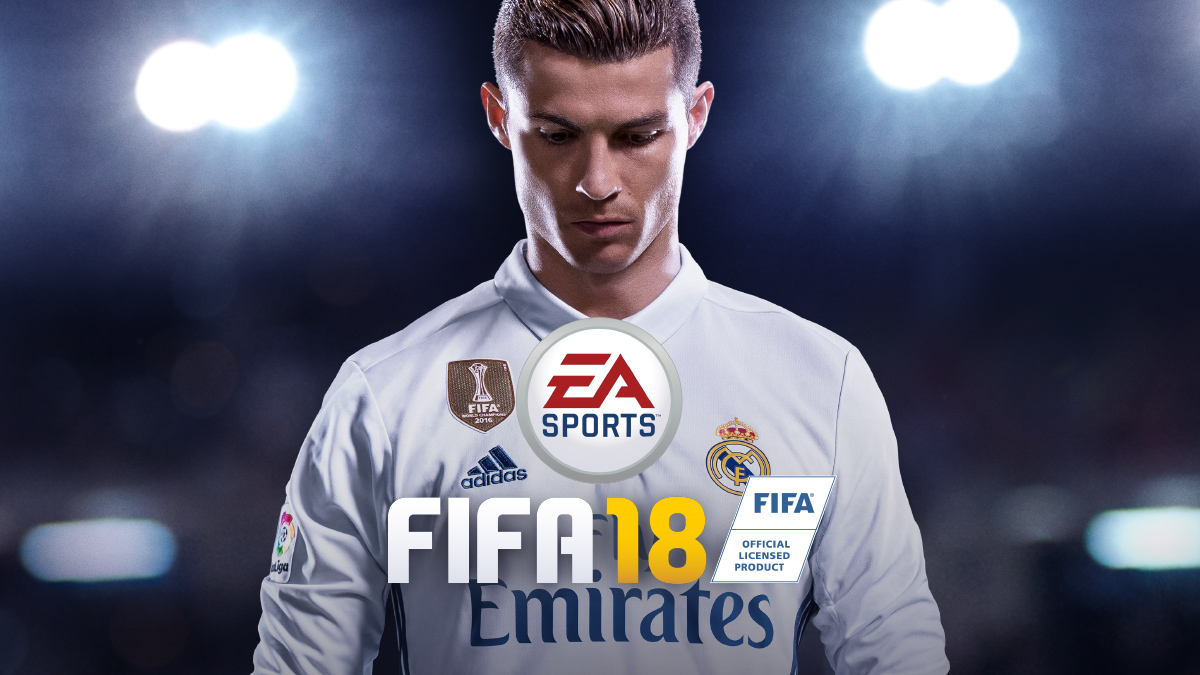 FIFA 19 Attacking Controls – Shot Types List and Shooting Controls